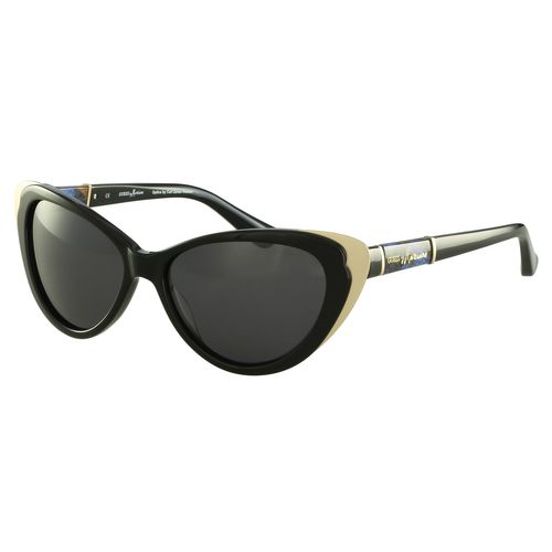 9993324_GUESS-MARCIANO_GM694-S-BLKGD3-56-15-130_2