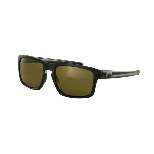 99926208_OAKLEY-SLIVER_OO9262L-S-08-57-18-140_2