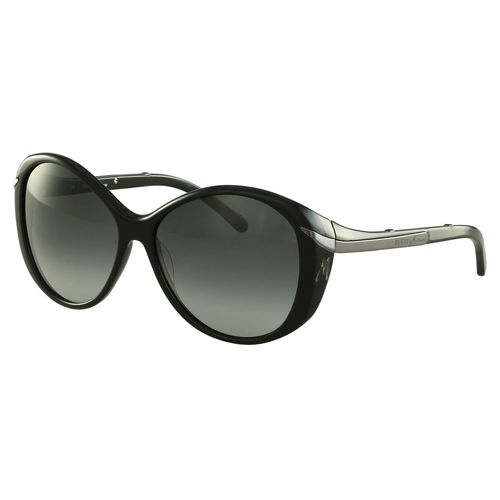 9993332_GUESS-MARCIANO_GM600-S-BLK35-59-14-130_2