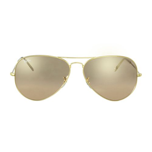7895653134225_RAYBAN_RB3025L-S-00013E62-62-14-140_1