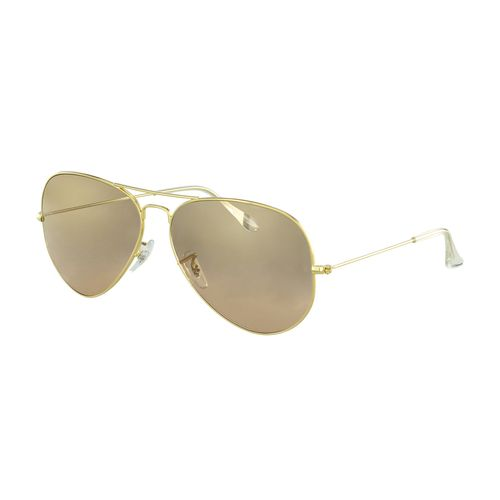 7895653134225_RAYBAN_RB3025L-S-00013E62-62-14-140_2