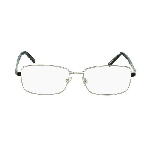 85844369c3619 Óculos de Grau – Oticas Diniz