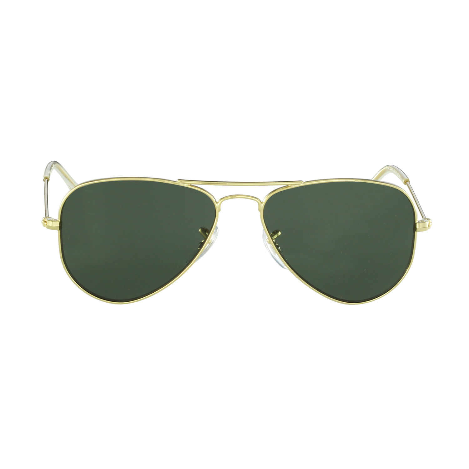a03ef6645 805289307648_RAYBAN_ORJ9506S-S-22371-50-14- ...