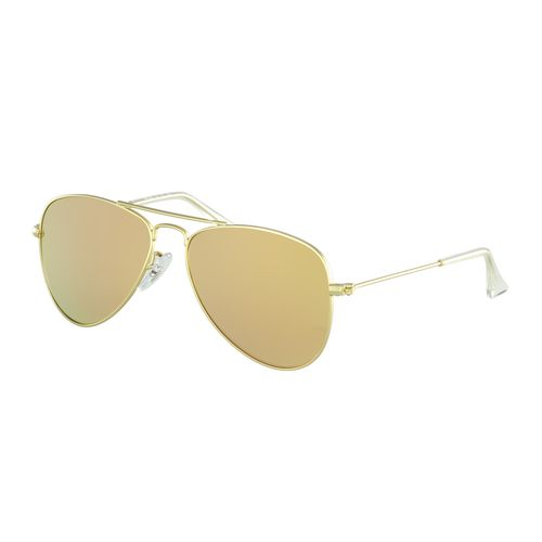 8053672611175_RAYBAN_ORJ9506S-S-2492Y-50-13-130_2