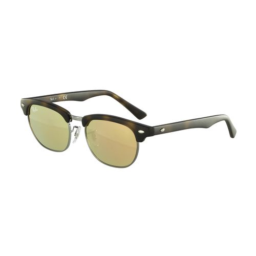 8053672834994_RAYBAN_ORJ9050S-S-70182Y-47-16-125_2