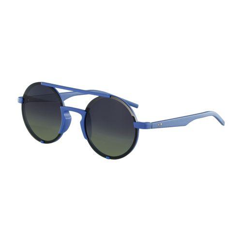 762753365163_POLAROID_PLD6016S-S-ZDI-Blue-50-20-140_2