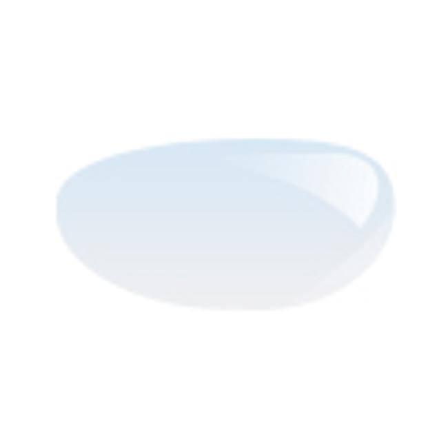 6be5d752efefb Lente visão simples orma Eyezen Transitions - Oticas Diniz
