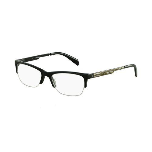 7188f2992d472 Óculos de Grau Harley Davidson – Oticas Diniz