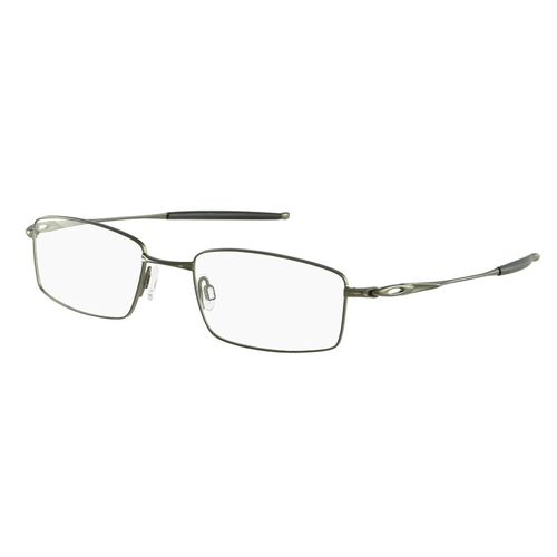 700285519500_OAKLEY_OX3136-O-0353Pewter-52-20-140_2