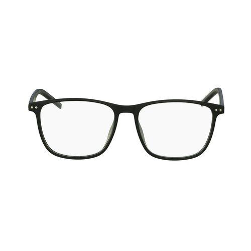 3922c56b8 Óculos de Grau Feminino Quadrado – Oticas Diniz