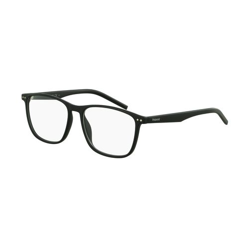 a80b541e7 Óculos de Grau Masculino Quadrado – Oticas Diniz