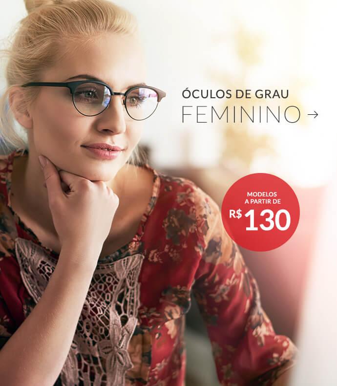 Ofertas – Oticas Diniz 5fc4186d43