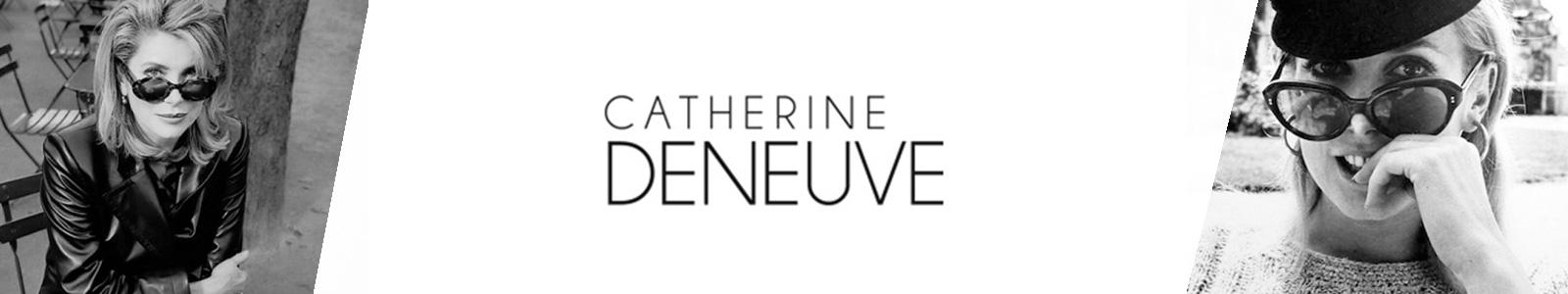 catherine-deneuve