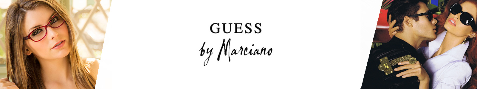 guess-marciano