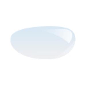 lente-agregado