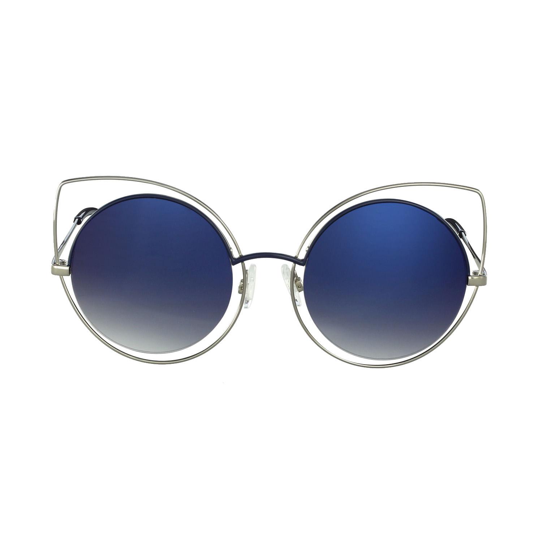 84b98c7a3 Qual A Melhor Marca De óculos De Sol Feminino - Restaurant and ...