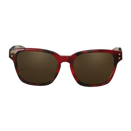 Óculos de Sol Nike – Oticas Diniz 7cefeb58e8