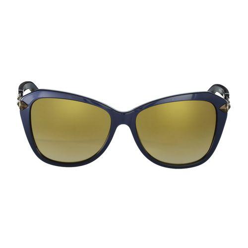 Óculos de Sol Just Cavalli – Oticas Diniz 9618a21815