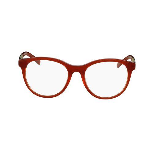 ccb9a50b073dc Óculos de Grau Ana Hickmann – Oticas Diniz