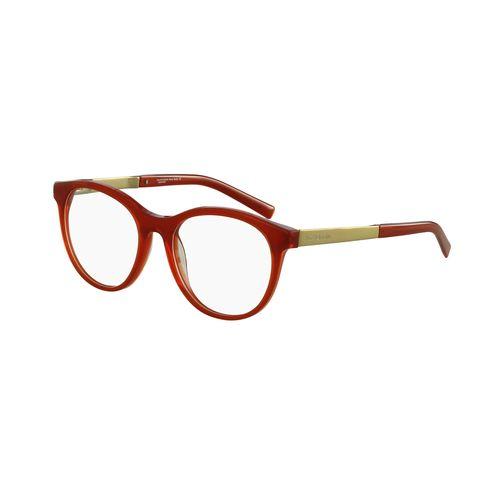 Óculos de Grau Feminino – Oticas Diniz ebff1be21b