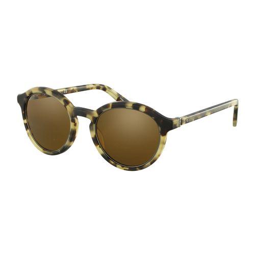 1bc1dccc4 Óculos de Sol Calvin Klein – Oticas Diniz