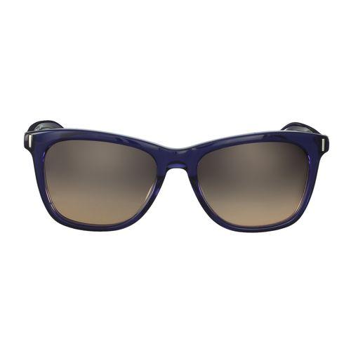 93bc5cbc0 Quadrado em Óculos de Sol Calvin Klein – Oticas Diniz