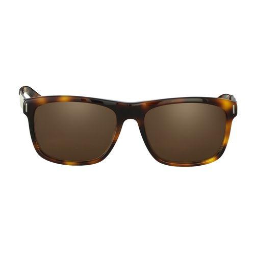 Óculos de Sol Calvin Klein – Oticas Diniz f9a2714e91