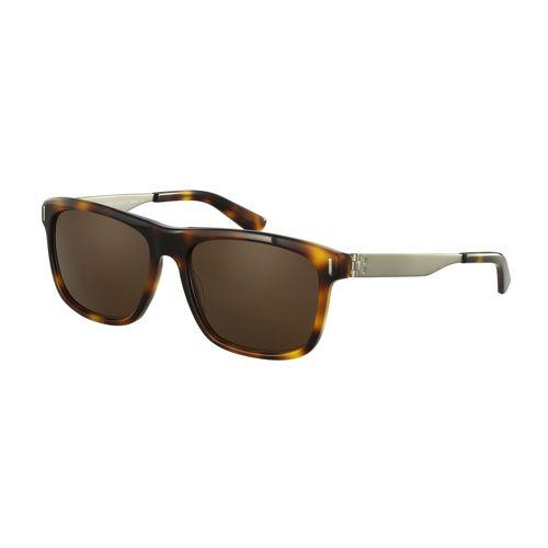 Óculos de Sol Calvin Klein – Oticas Diniz 3d56df78cb