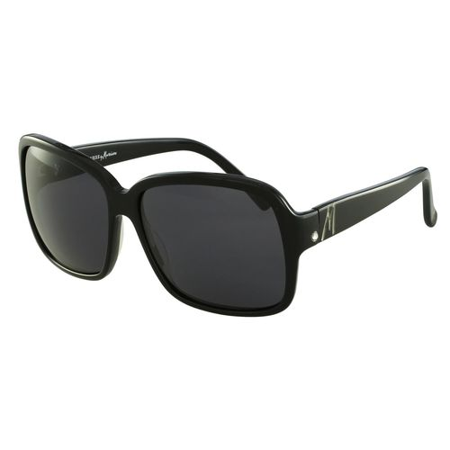9993311_GUESS-MARCIANO_GM623-S-BLK3-61-14-130_2