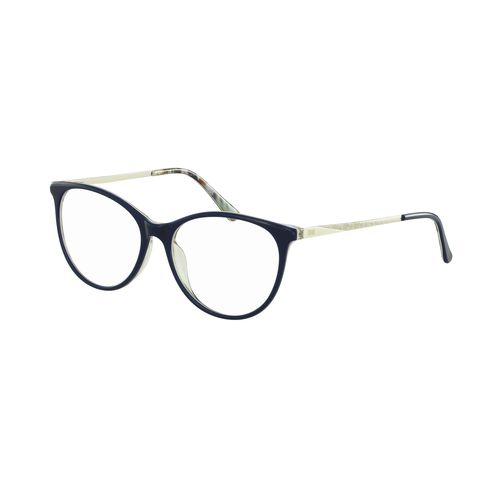 Óculos de Grau DNZ – Oticas Diniz 29d963304a