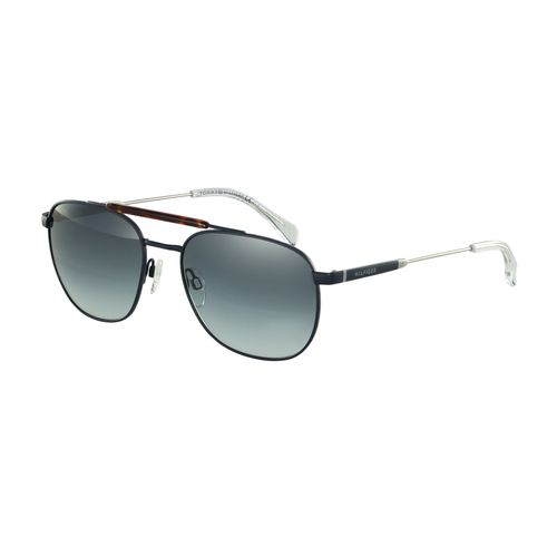 Óculos de Sol Tommy Hilfiger – Oticas Diniz 108cbe8b00