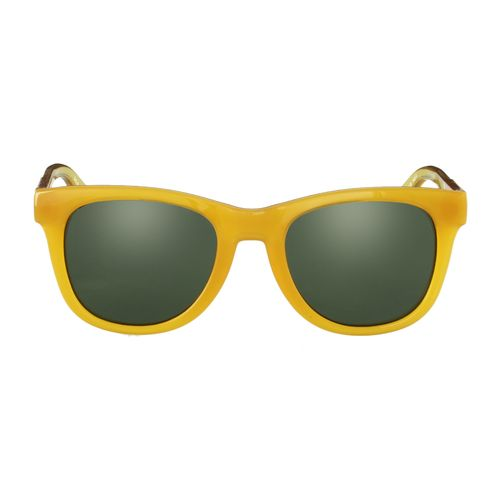 28012a5f3a3ed Óculos de Sol Feminino – Oticas Diniz