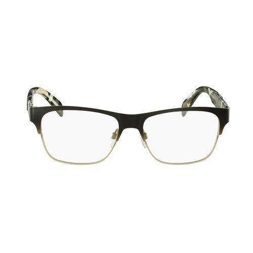 3d165ca1ba9e5 Óculos de Grau Diesel – Oticas Diniz