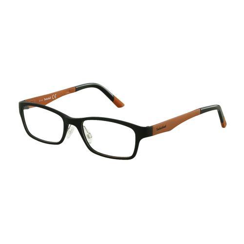 e543e2a7e Óculos de Grau Timberland – Oticas Diniz