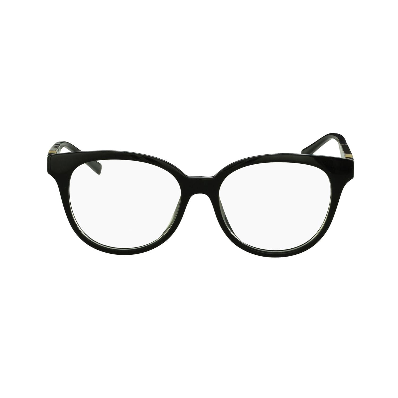 1aa82fea1f6c5 Coleção de Óculos Ana Hickmann 2013. 203072 ANA-HICKMANN AH6276-O-A01-52-16-  .