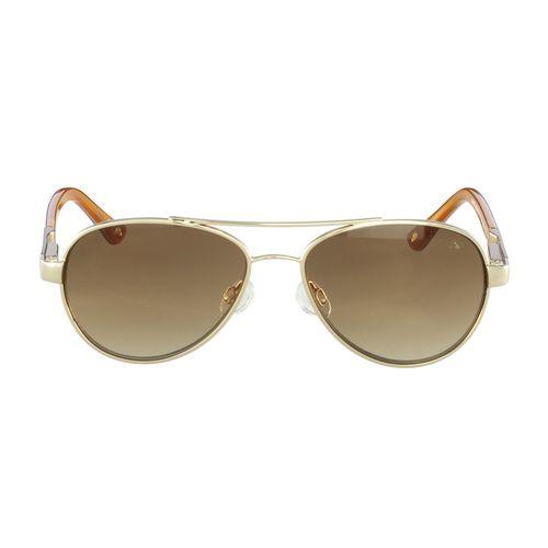 Óculos de Sol Infantil – Oticas Diniz de17cf3c07