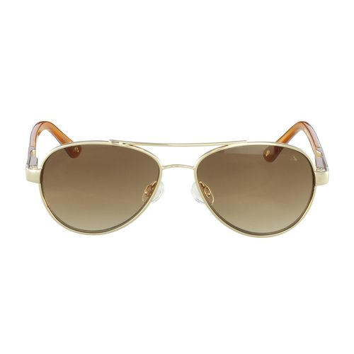 bbecfd53a309c Óculos de Sol Infantil – Oticas Diniz