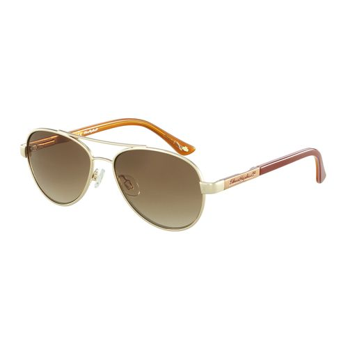 58b82edcb8766 Óculos de Sol Lilica Ripilica Infantil – Oticas Diniz