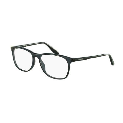 Acetato em Óculos de Grau Carrera – Oticas Diniz 775ef36c0d