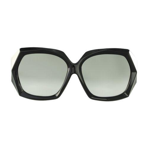 Óculos de Sol Swarovski Feminino – Oticas Diniz 598817d150