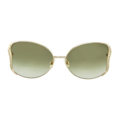 Óculos de Sol Swarovski Dourado de R 400,00 até R 999.999,00 ... 24586a9d7f