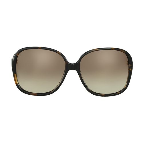 b1107c96ab674 Óculos de Sol Guess – Oticas Diniz