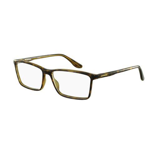 Óculos de Grau Carrera – Oticas Diniz 8d94ff1534