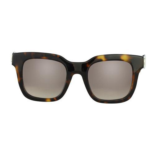 Óculos de Sol Guess – Oticas Diniz 5847c18386