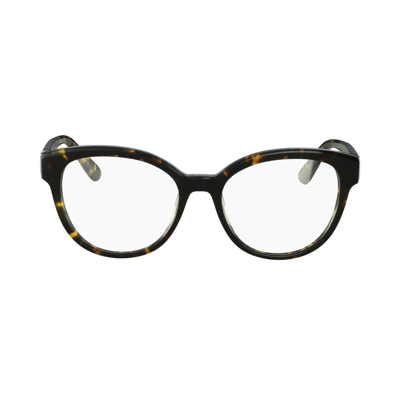 19ca4e553 óculos Wayfarer De Grau « One More Soul