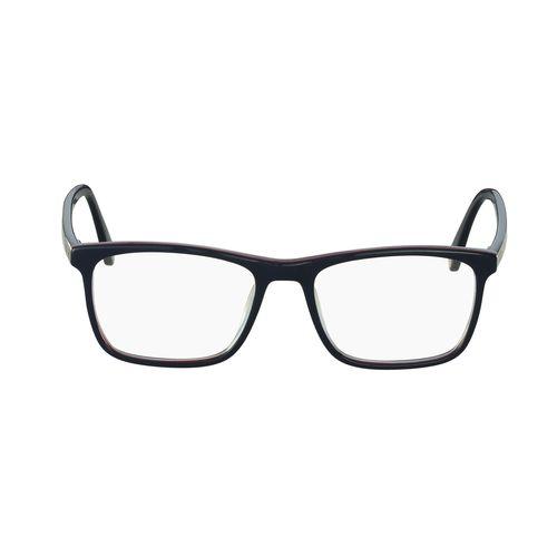 f50aa988b9a58 Óculos de Grau Carolina Herrera Feminino Retangular – Oticas Diniz