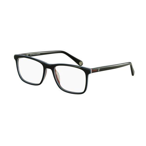 Óculos de Grau Carolina Herrera – Oticas Diniz 5748c88216