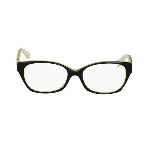 088f68d868b4a Óculos de Grau Lilica Ripilica Infantil – Oticas Diniz