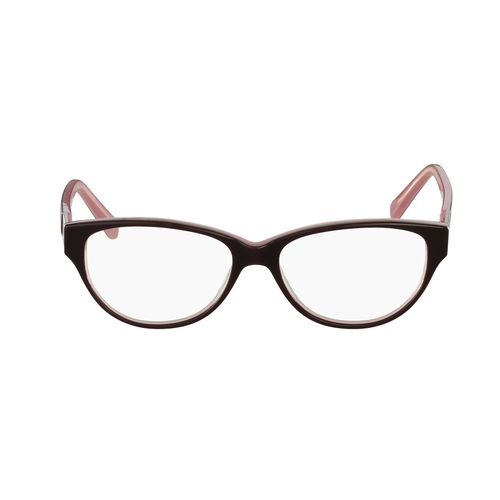 Óculos de Grau Lilica Ripilica – Oticas Diniz 27925cc78c