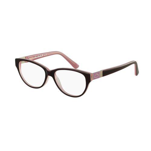 88c5b146a Óculos de Grau Lilica Ripilica Infantil – Oticas Diniz